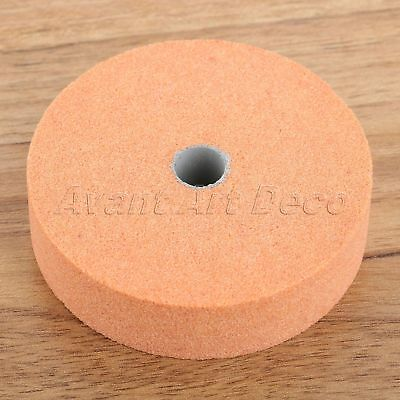 Grinder Polisher Rotary Tool Buffing Polishing Abrasive Grinding Wheel Disc 1pc