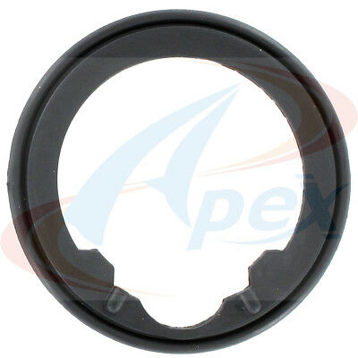 ACDelco 36-354190 Professional Power Steering Pressure Line Hose Assembly