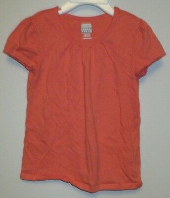 Euc 4T Girls Old Navy Top