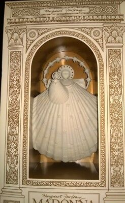 Margaret Furlong Madonna Of The Heavens - new in box