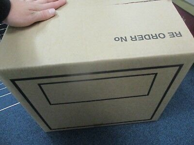 ESTATE SALE: 14 KG  in box unchecked noted Australian States  - FREE POST (2577)