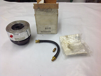 Horton 912100 5H30PSP-1 Pneumatic Clutch 0.875 Bore.   NEW IN BOX