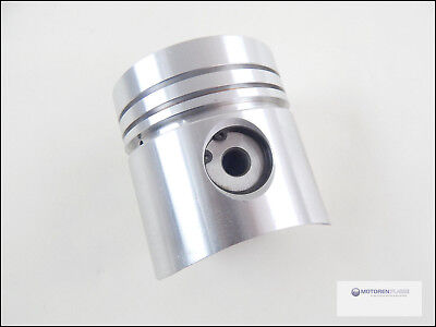 Piston Reliance Power Parts NT23481K John Deere
