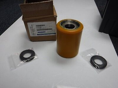 Promatch Pallet Jack Load Wheel. Brand NEW