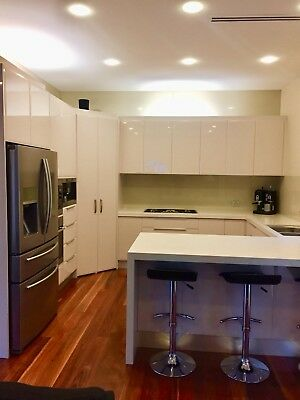Complete KITCHEN, Priced To Go . Save $$$$