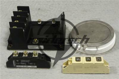 1Pcs New Toshiba Power Module Mg60M1Al1