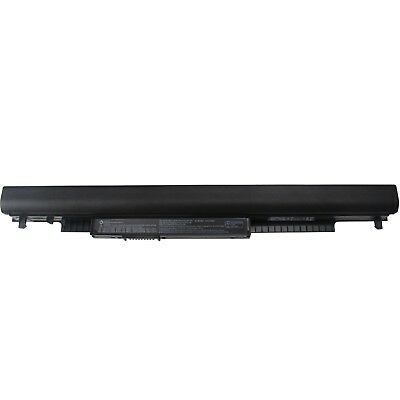 4Cell Genuine Original HS03 HS04 Battery for HP 807957-001 807612-421 807956-001