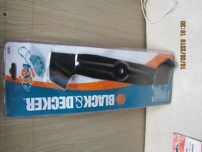 Black & Decker A6247 Lawnmower Blade 38 cm for GF1438 GF1838