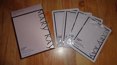 Mary Kay TimeWise Repair Lifting Bio-Cellulose Mask - straffende Maske NEU & OVP