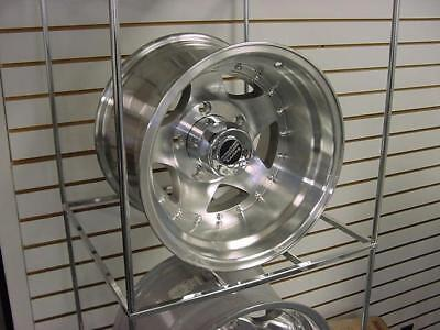 AR60 60X60 JEEP WRANGLER WHEELS AMERICAN RACING 60 ON 6060 Bolt Extraordinary Jeep Yj Bolt Pattern