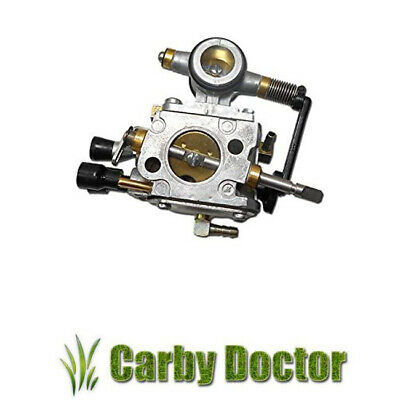 Carburetor Genuine Tillotson Hs-314A For Stihl Ts700 Ts800 Cut Off Saw