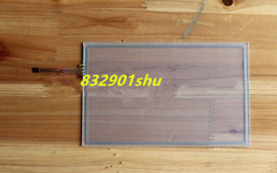 For WEINVIEW MT6071iP1WV Touch Screen Glass #Shu62