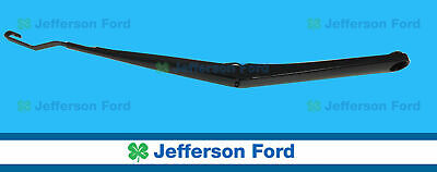 Genuine Ford Falcon Ba Bf + Sx Sy Sz Territory Lh Wiper Arm Passenger Side