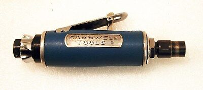 Cornwell CAT-510 - Deluxe Mid Size Rear Extension Die Grinder CAT510