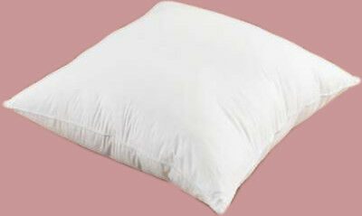 """Cushion Pads 16 18 20 22 24 26 30"""" Hollowfibre Inners Inserts Fillers Scatter"""