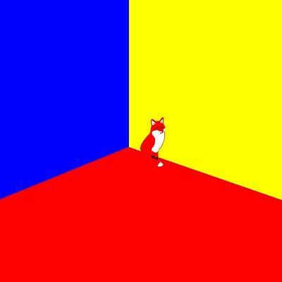 SHINee - The Story of Light EP.3 (Vol.6) CD+Booklet+Free Gift