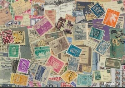 Estonia until 1940 Stamps-25 different stamps