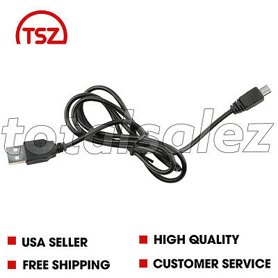 For Sony Playstation PS3 Wireless Controller Remote USB Charger Cable Cord