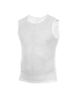 Maillot CRAFT Pro Cool Mesh Superlight Sans manche neuf taille S