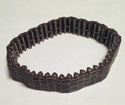 OEM Jarvis Drive Chain Part Number 502032