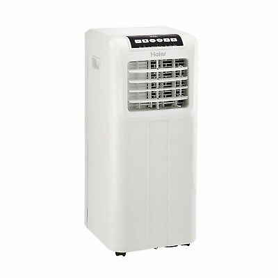NEW Portable 10,000 BTU AC Portable Air Conditioner Cooling Unit | HPP10XCT
