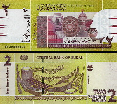 SUDA N - 2 pounds 2017 FDS - UNC
