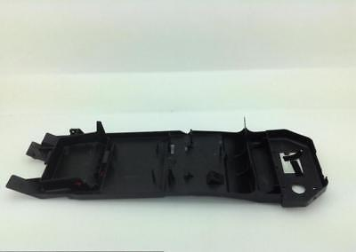 Kawasaki ZX10R ZX10 Ninja Rear Battery Tail Under Tray Cover #42 2005 *