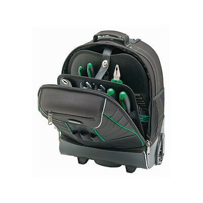 Stahlwille 816200017 Trolley backpack 13215, empty