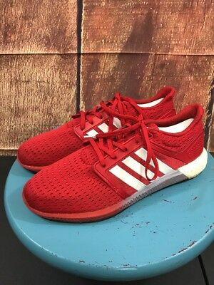6b713e19c03ee new zealand adidas solar boost red 956f9 189c7