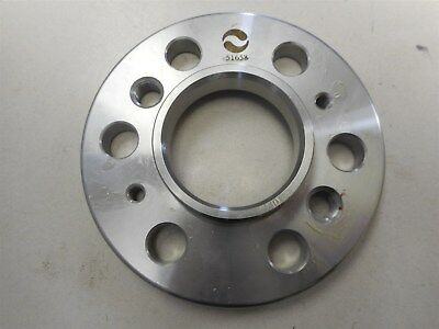 international dt466 allison adapter 1829996c1 hub with bolts
