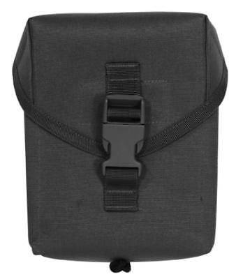 Voodoo Tactical Military IFAK First Aid Kit Pouch