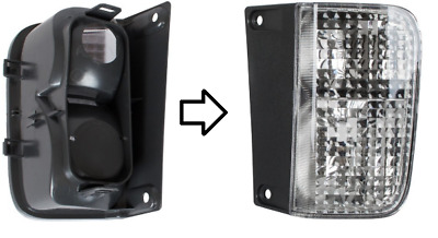 Renault Trafic (2001-2014) LAMPE FEU ARRIERE DROIT NEUF TOP .