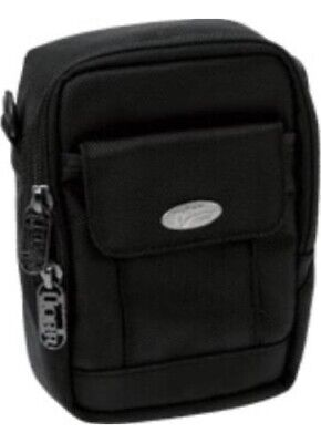 Dorr Borsa Custodia per Fotocamera Nero Red Rock Plus 3