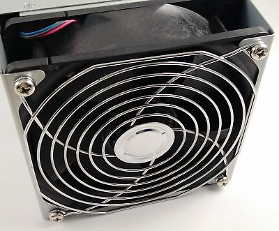 Emerson Server Power Supply 1975W 7001524-J000 Ibm 39Y7203 Xseries X3850 X3950