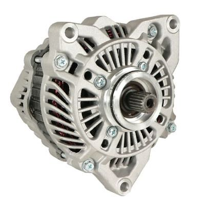 Alternator 01-04 For Honda Gl1800 Goldwing Gold Wing