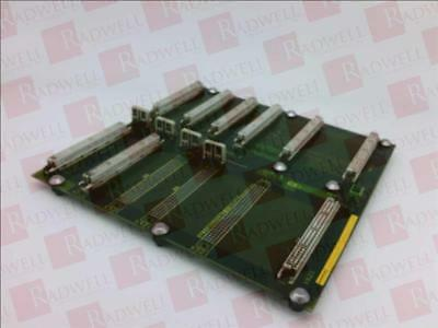Siemens 6Sc6500-0Ue03 / 6Sc65000Ue03 (Used Tested Cleaned)