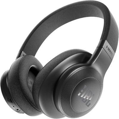 JBL Signature Sound Bluetooth Wireless On-Ear Headphones w/ Built-In Mic