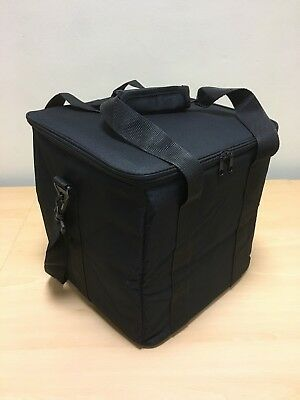 Insulated Thermal Bag for Food Delivery Drivers Kebabs Chinese Just Eat Bags T4