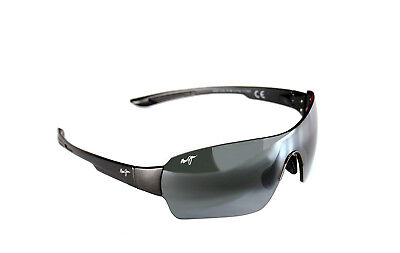 783f0ca7cf MAUI JIM NIGHT Dive Sunglasses MJ 521-2M -  134.00