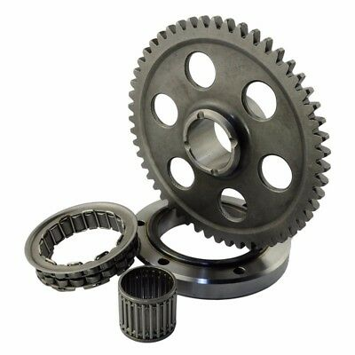 Free wheel full For Yamaha Raptor 660R YFM660R 2001-2003