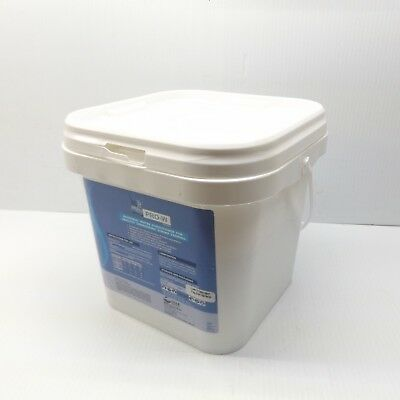 Sanolife Pro-W Microbial Water Conditioner For Shrimp 3Kg Powder