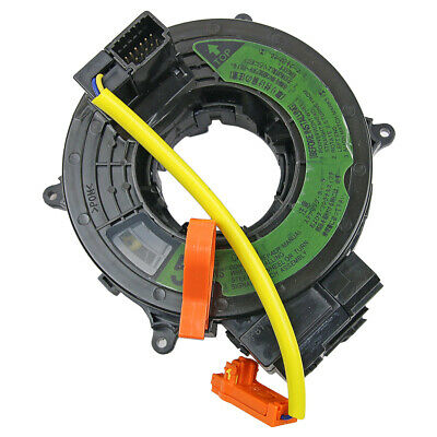 NEW Airbag Spiral Cable Clock Spring Fits Landcruiser 100 HDJ100 84306-60090