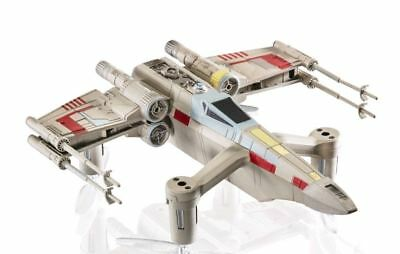 Propel Star Wars X-Wing Drohne Quadcopter Flugsimulation