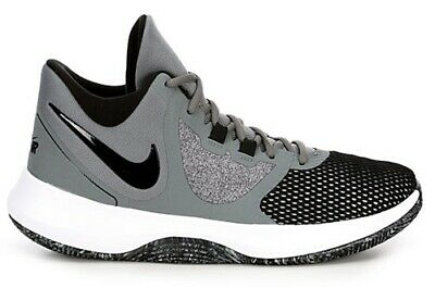 best place first rate buying now NIKE AIR PRECISION 2 Men's High Top Basketball Shoes ...