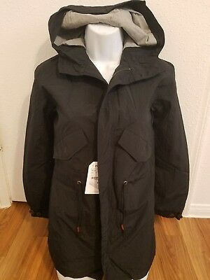 2d435eac ZARA BOYS COLLECTION Dress Coat Size 7-8 Years Designer Clothes ...