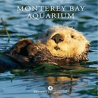 Monterey Bay Aquarium Ticket Savings   A Promo Discount Tool