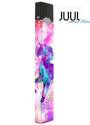 Skin Decal Wrap for PAx Protective Vinyl Cover Sticker Kit Unicorn