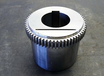 Falk 18Q506D1 Coupling Hub Keyed