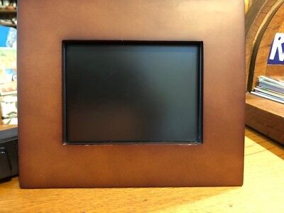 Digital Picture Frame, Westinghouse 5.5 inches diagonally. No Computer Needed!