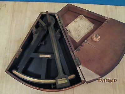 Octant In Step Case
